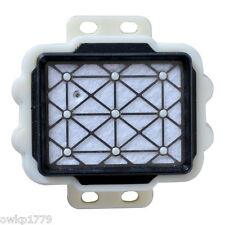 WIT-COLOR Ultra 9000 / 9100 Series Printer DX7 Metal Strainer Cap Capping Top