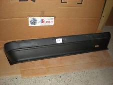 556308058 PARAURTI POSTERIORE (REAR BUMPER) INNOCENTI/AUSTIN MINI 500/990 ORIGIN