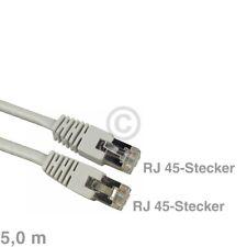 La cerniera türscharnier frigorifero 10247 0.5 ORIGINALE 2211257015 AEG