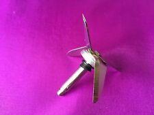 Moulinex Tefal Blade MS-0A11556 For Liquidiser Jug Of BLENDER UNO BL220 LM220