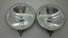 FORD FALCON XW XY  GT GS DRIVING LIGHT BRAND NEW REPRO  (1 pair)