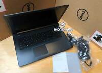 "Dell 3579 G3 4.1 i7 8750, 8GB, SSD & 1TB,15.6"" FHD,4GB GXT 1050Ti Gaming Laptop"