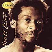 Ultimate Collection by Jimmy Cliff (CD, Nov-1999, Uptown/Universal)