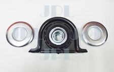 Mitsubishi Canter 6.5 Tonne 3.9TD FE Series Propshaft Centre Bearing (1998-2006)