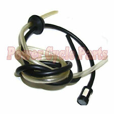 GAS FUEL LINES GAS HOSE 33cc 49cc SCOOTER CAT EYE XTREME G SCOOTER POCKET BIKE