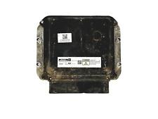 Calculateur MB275800-9801 98133029 D07005  Opel Isuzu