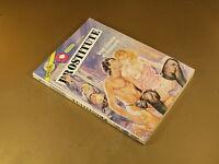 PROSTITUTE SPECIAL N° 27 EDIPERIODICI 1993 EDICOLA [MG-015]