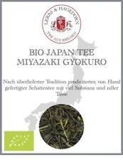 Bio-Japan Thé Miyazaki Gyokuro 1 KG