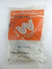 """Westinghouse Q000123745 6"""" surface unit 240volt 1500watts NOS"""