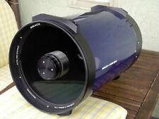 MEADE 12'' Schmidt-Cassegrain f/10 (304.8mm / 3048mm) LX200 EMC OTA, Made in USA