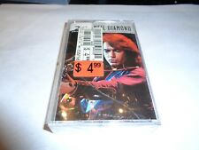 NEIL DIAMOND The Millenium Collection Cass.Tape new in wrapper
