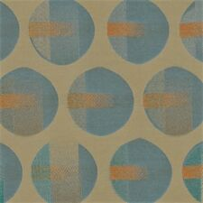 Maharam Fruit Sky Circles Hella Jongerius Modern Contemporary Upholstery Fabric