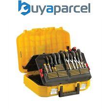 Stanley 1-71-943 FatMax Technicians Case Suitcase Tool Box STA171943