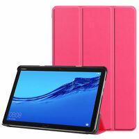 Cover Per Huawei Mediapad M5 Lite 10 Custodia Borsa Protezione Display Case