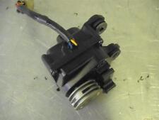 Honda CBR 1000 RR RR6-RR7 (2006-2007) Power Valve Control Unit