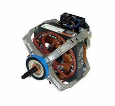 Washer & Dryer Parts & Accessories