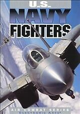 U.S. NAVY FIGHTERS Air Combat - COMPLETE Vintage 1994 Electronic Arts PC Game