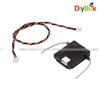 2.4G 6 Channel Mini Satellite Receiver 2.4GHZ Compatible for Spektrum AR620