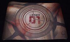 TAPIS de Souris QPAD Pro Gaming Gear Jeu Pc Accessoire Ordinateur 40.5 x 29 cm