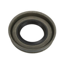100357 National 100357 Oil Seal
