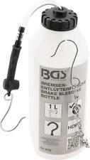 BGS Technic 8519 Botella para El Purgado
