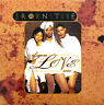 Brownstone CD Single If You Love Me - Europe (EX+/EX+)