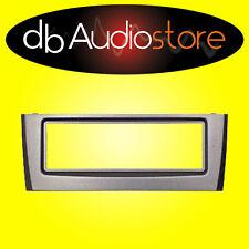 MA/255 Mascherina Autoradio 1 DIN Fiat Grande Punto Cornice Adattatore Radio