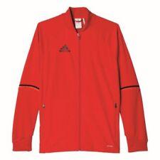 Fußball-Jacken für Herren in Größe XS