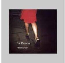Flamme LA - Nocturna [New CD]