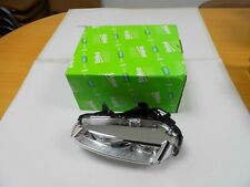 LAND ROVER RANGE ROVER EVOQUE FRONT LH CLEAR LED FOG LAMP LR026090