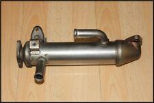 GAS DI SCARICO RICIRCOLO COOLER / SCAMBIATORE DI CALORE JAGUAR X-TYPE Diesel 2003-2010
