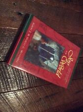 Joy to the World : Sacred Christmas Songs Through the Ages by Shirley Menendez a