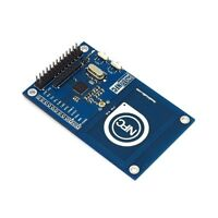 PN532 NFC Development Board RFID Card Readers Module 13.56MHz 3.3V For Arduino
