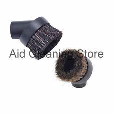 2x Genuine Numatic Henry Vacuum Cleaner Hoover Soft Dusting Brush 601144