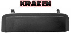 Kraken Tailgate Handle For Dodge Ram 50 87-93 Mitsubishi Truck 87-96
