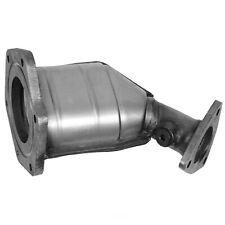 Catalytic Converter Front Left AP Exhaust 641265 fits 2007 Nissan Altima 3.5L-V6