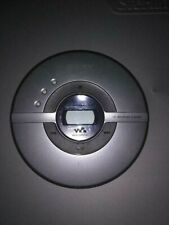 Sony CD Walkman D-EJ109