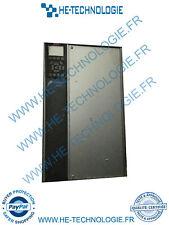 VARIATEUR DANFOSS CDS302P18KT2E20H2 P/N: 131H9147 18,5KW/25HP