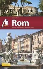 Rom MM-City von Sabine Becht (2016, Taschenbuch)