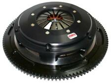 Comp Clutch for 92-93 Lexus ES300 / for 88-94 Toyota Celica/90-95 MR-2 Twin Disc