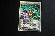 Chaotic Card Headmaster Ankhyja