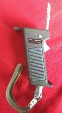 Vintage Canon C-8 Trigger grip, SteamPunk add-on