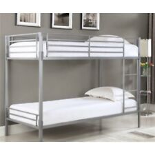Twin Bunk Bed 460472