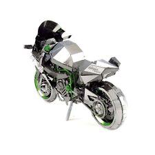 Kawasaki Motorrad Modelle