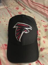Atlanta Falcons Cap Matt Ryan (New Era 39 Thirty) Large/X Large