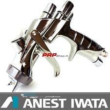 Anest Iwata WS-400 HD Evo Clear 1.2 HD PRO KIT  Pininfarina Pistola A Spruzzo