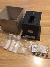 Trumpf 1260641 Polarisationsfilter