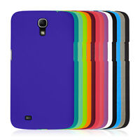 Samsung Galaxy Mega 6.3 Case, EMPIRE KLIX Slim-Fit Case (1 Year Warranty)