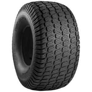 24x9.50-12 Carlisle Turf Master B/4 Ply Tire
