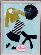 "Sindy's Ship Shape outfit ONLY for 11"" Tonner Sindy doll Mint in Box"